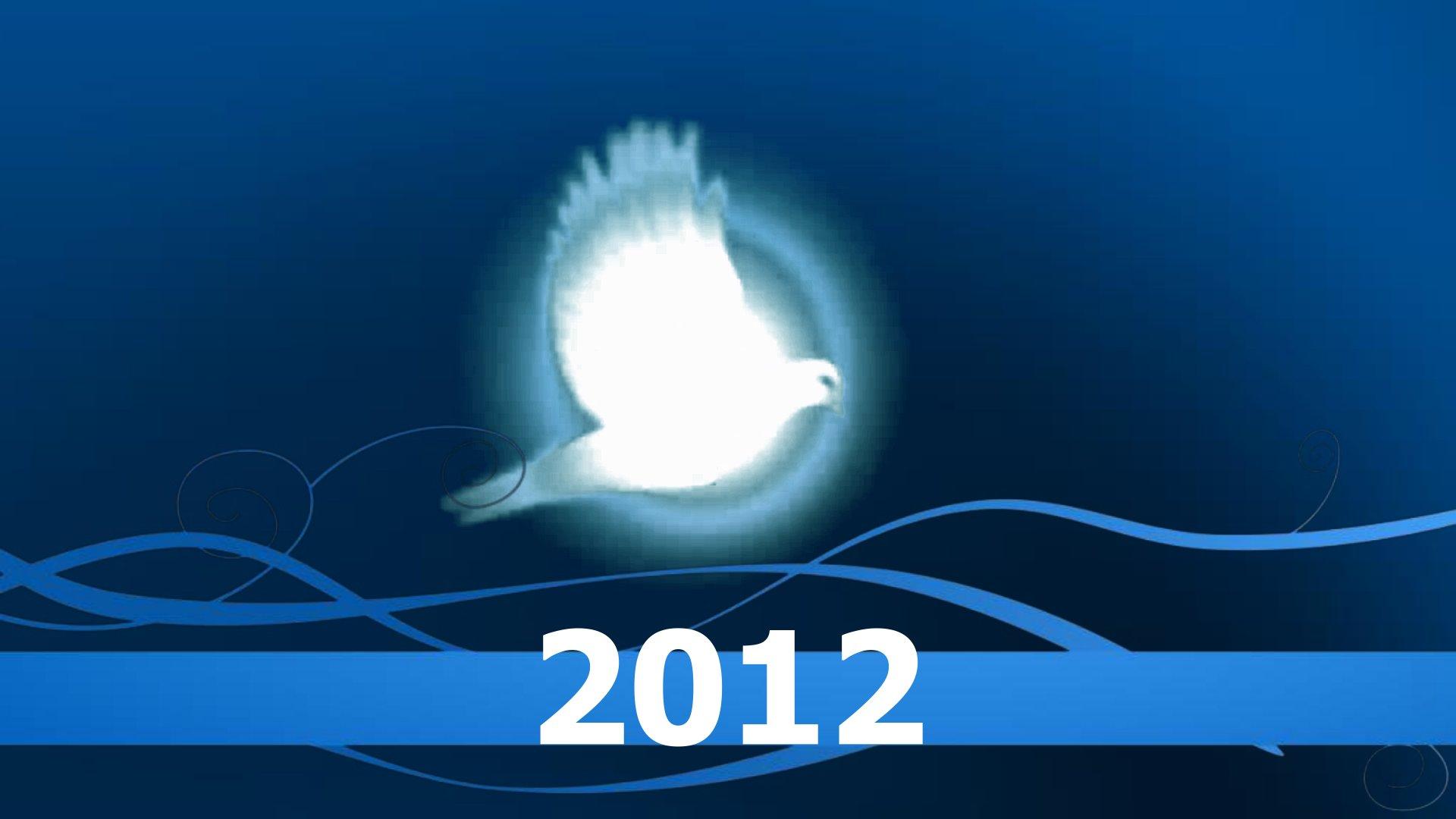 2012-frontpage-evangelicalendtimemachine