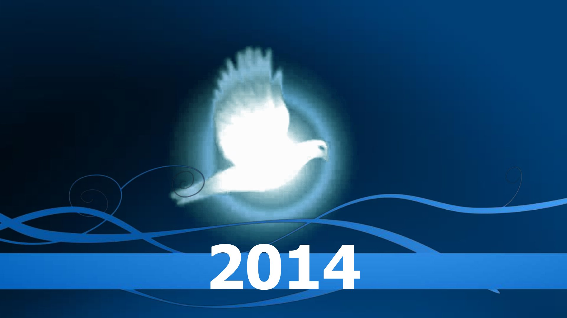 2014-frontpage-evangelicalendtimemachine