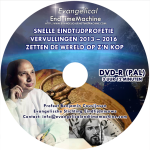 dvd-dutch-pal