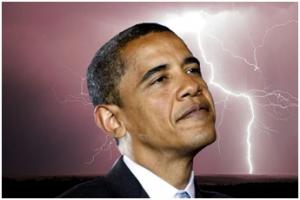 obama time machine