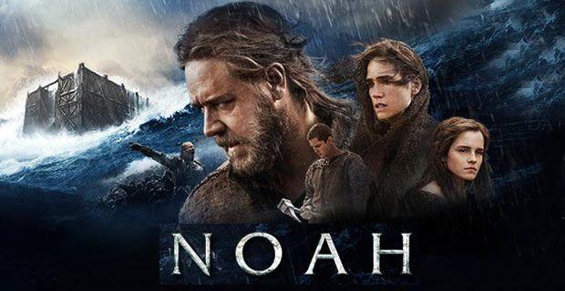 Noah Der Film