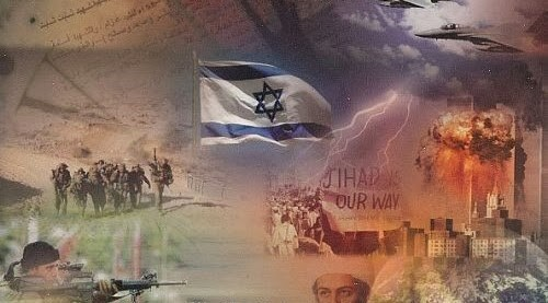 prophets in israel A person chosen to speak for god and to guide the people of israel: moses was  the greatest of old testament prophets (often initial capital letter)one of the.