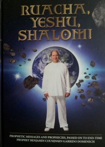 afbeelding cover ENG boek