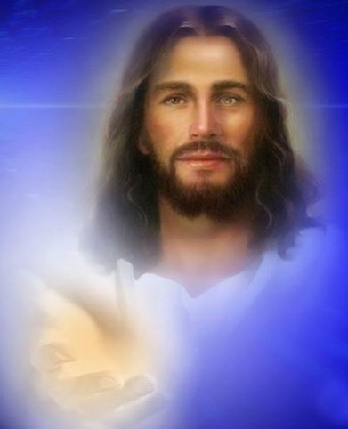 Jezus christus leeftijd