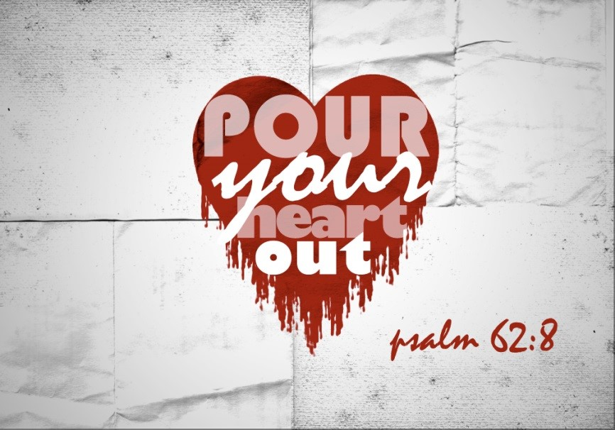 Image result for images for pour your heart out