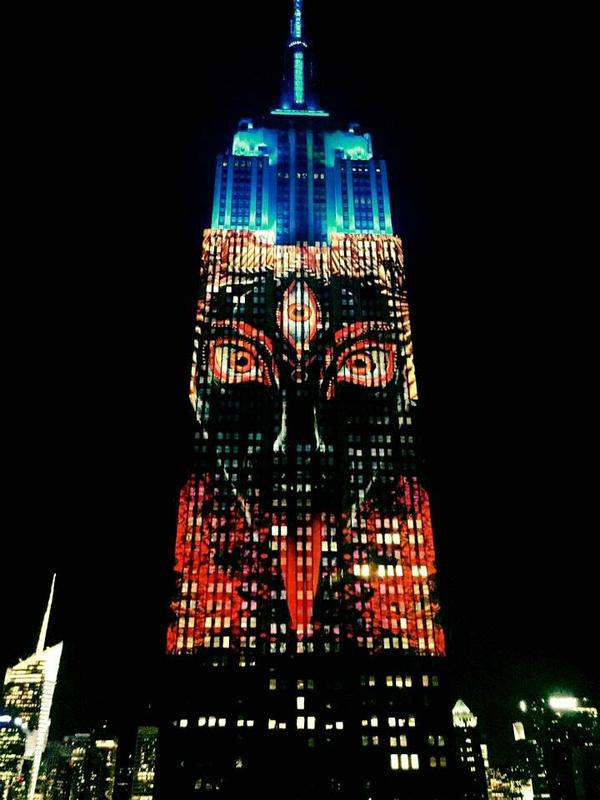 the-government-of-new-york-placed-a-giant-image-of-satan-on-the-empire-state-building