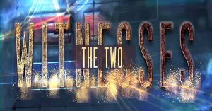 the-two-witnesses6