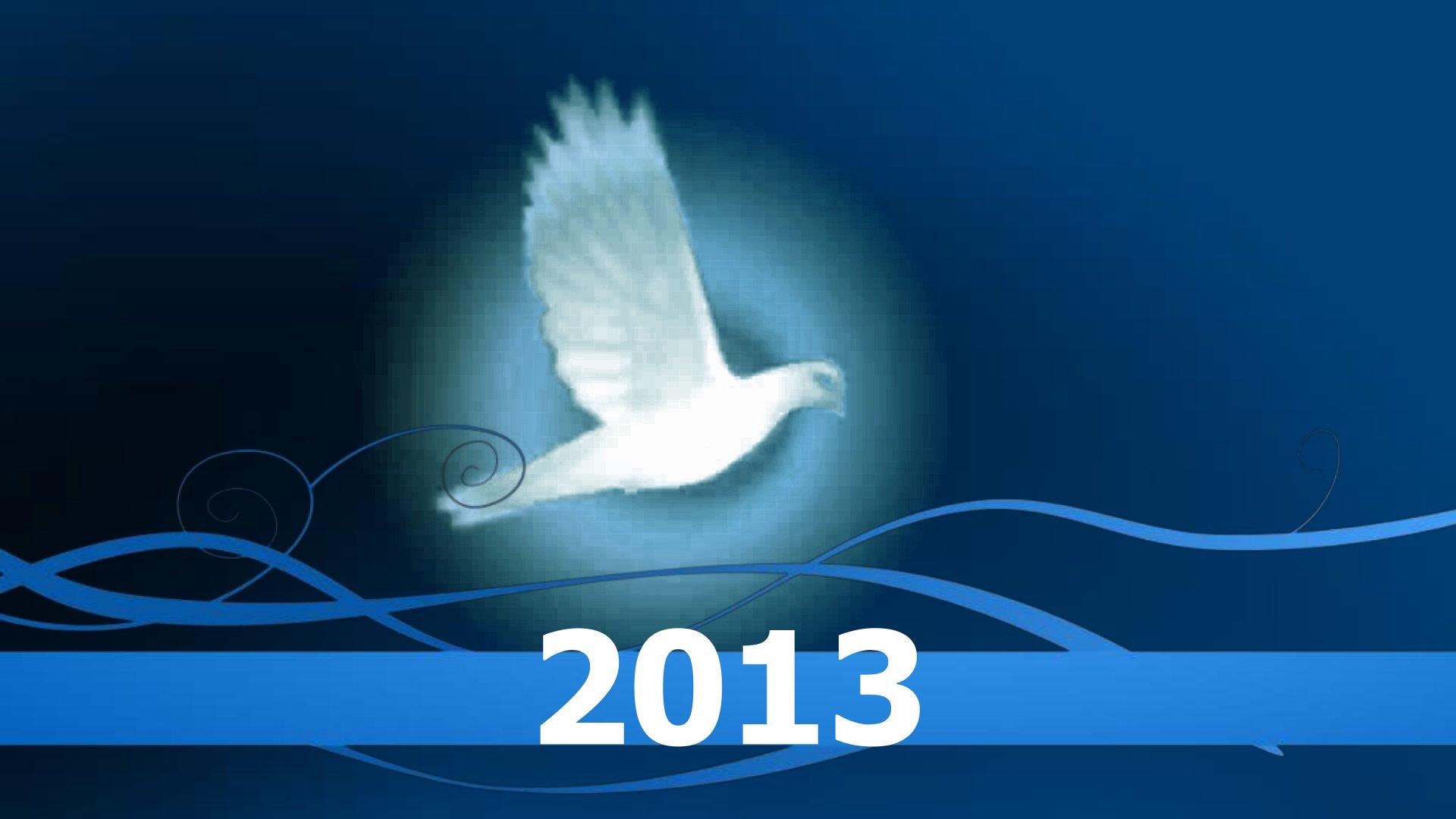 2013-frontpage-evangelicalendtimemachine