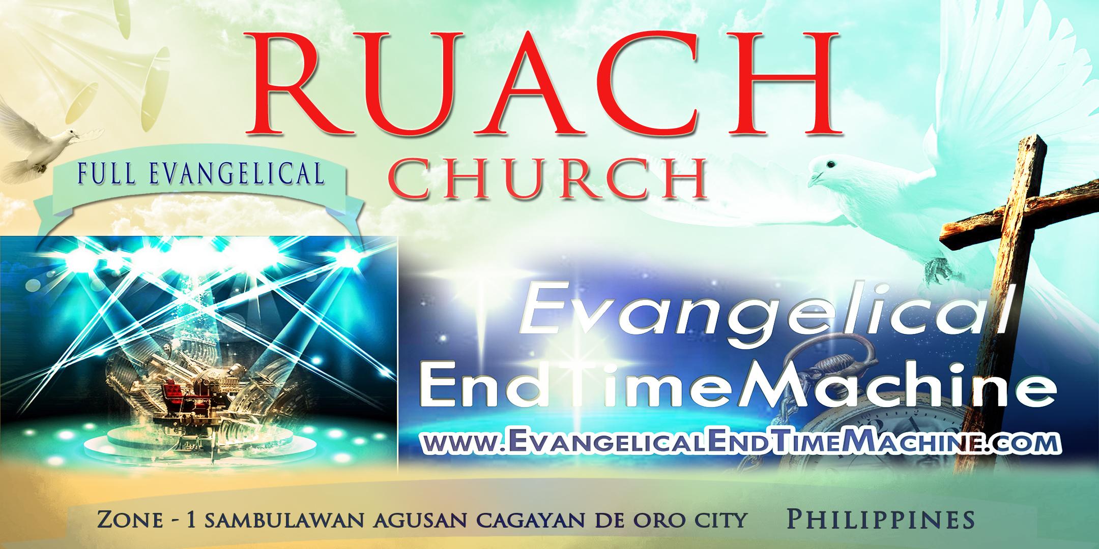 church-ruach-banner-philippines