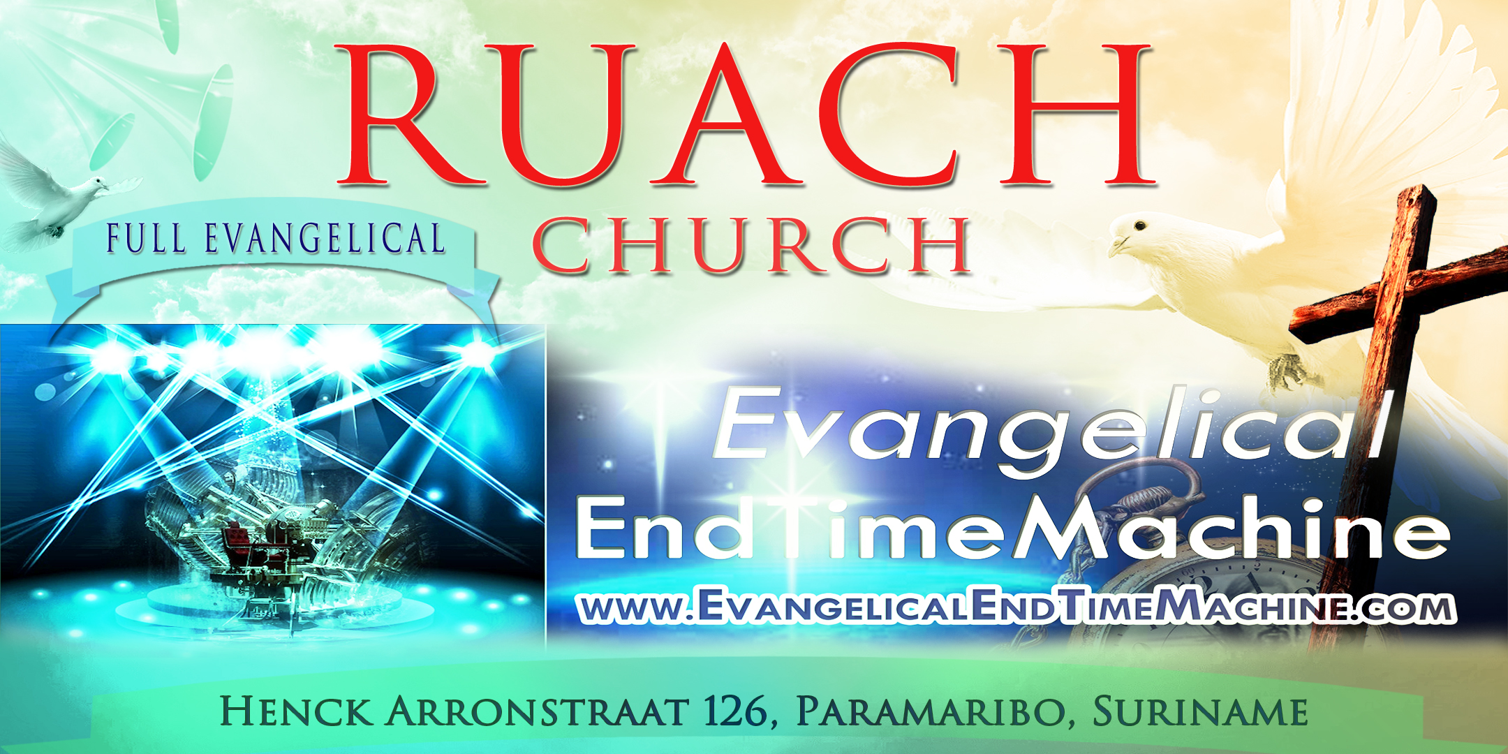 ruach-church-banner-suriname