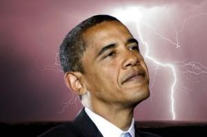 bliksem_obama
