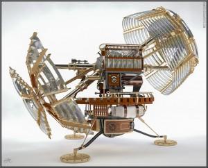 time machine - tijdmachine website