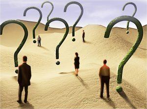vele-vragen-bij-de-mensen