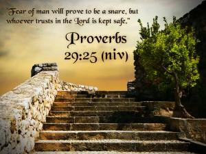 Spreuken