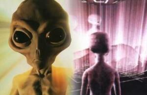 aliens gevallen engelen