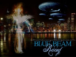 blue-beam-rising