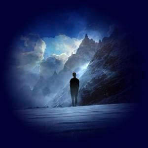 het verborgene brengt God aan het licht
