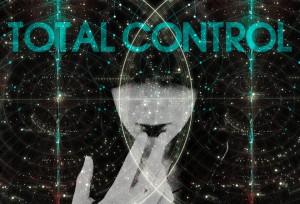 totale controle