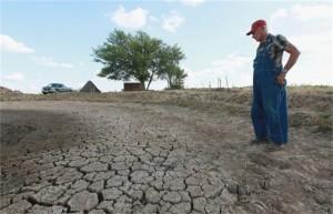 vs-geteisterd-door-zwaarste-droogte-in-56-jaar