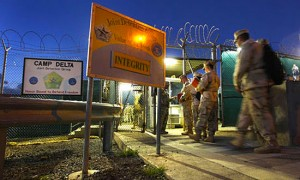 FEMA kamp-Guantanamo-Bay-obama
