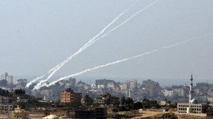 Gaza-rockets-hit-Israel-via-AFP
