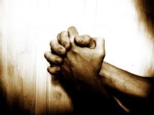 bid dit gebed