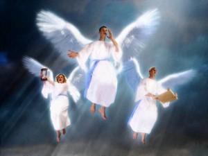 bode engelen