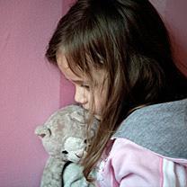 huiselijk geweld2