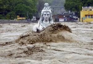 india-monsoon-nj-02.photoblog900