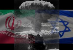 iran-vs-israel_nuclear-cloud