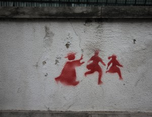 kindermisbruik Katholieke kerken en Rome
