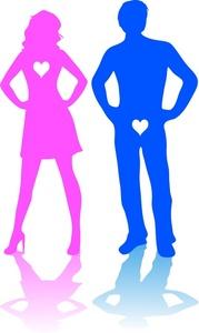 man en vrouw2