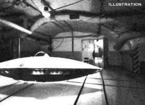 ondergrondse_basis - UFO