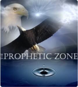 profetisch_bediening