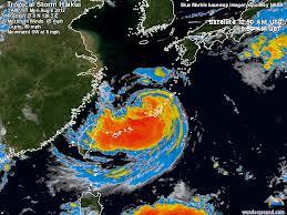 tyfoon3 China