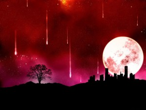 vallende sterren2