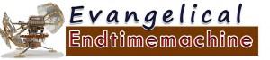 new website evangelical