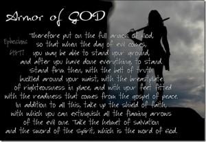 wapenrusting Gods2