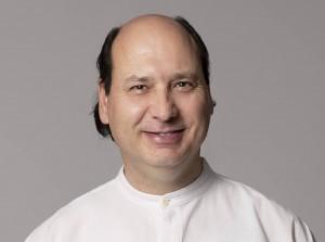 Benjamin Cousijnsen