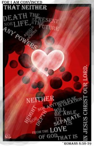 Gebet um Vergebung von Sünden und Schwächen!