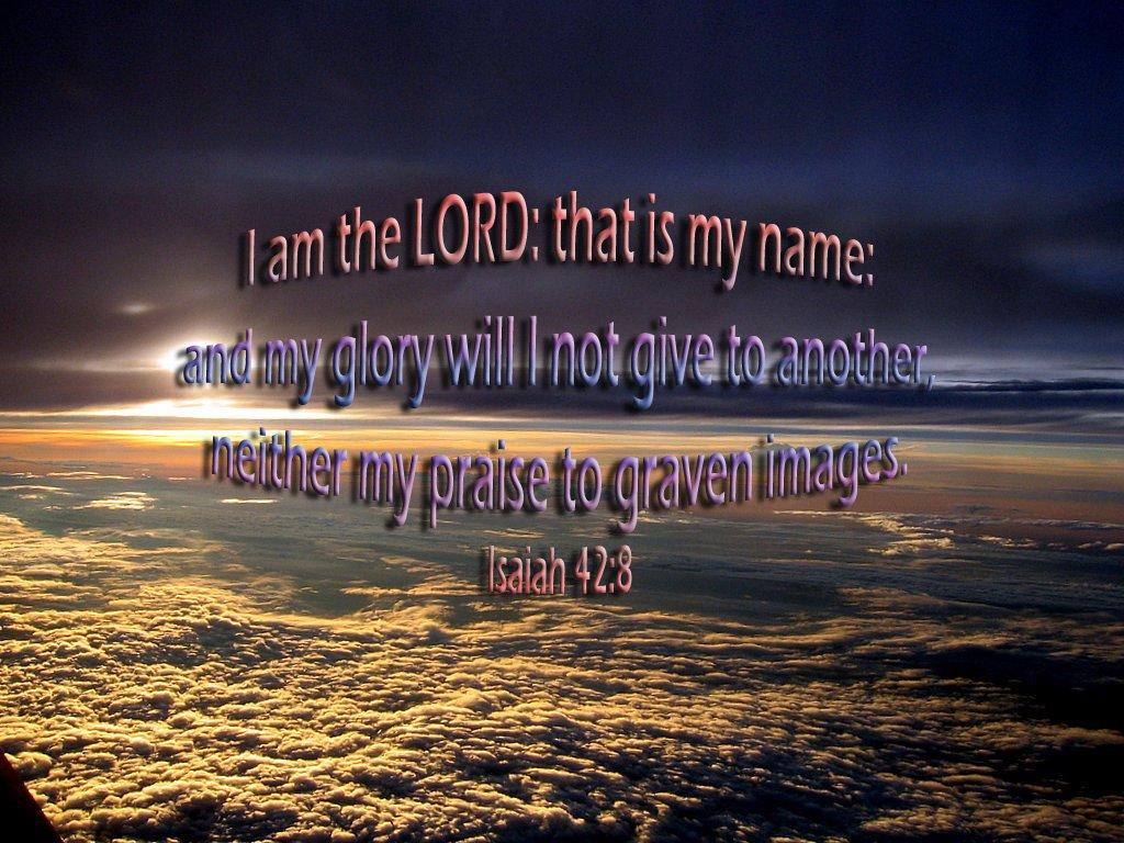 Waar Is Uw Gevoel Gebleven Voor Mij Yeshua Hamasiach Jezus