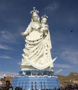 Katholicism-unveiled-Mary-image