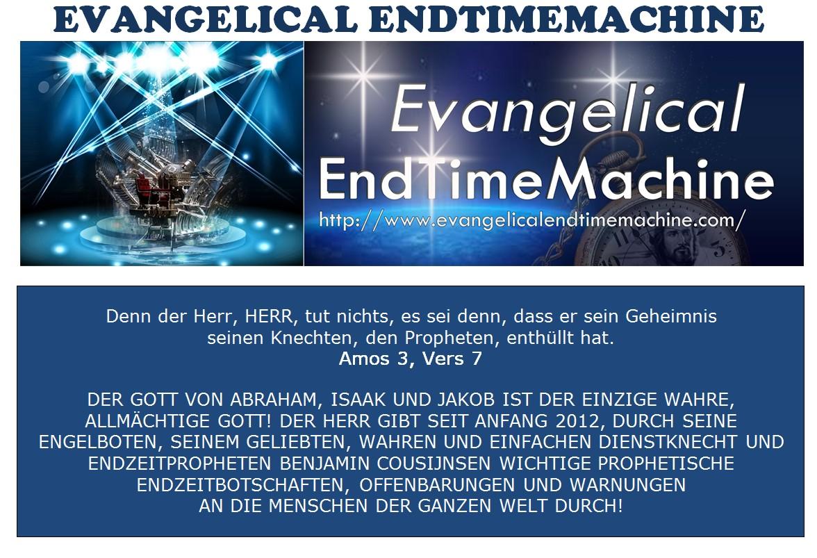 Visitenkarte Evangelische Endtimemachine Free Download