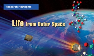 life-from-outer-space