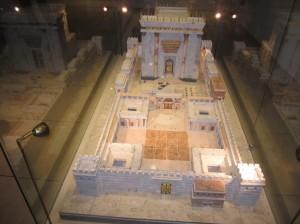 plans for building temple