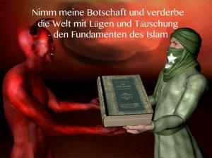 satan-ueberreicht-den-koran