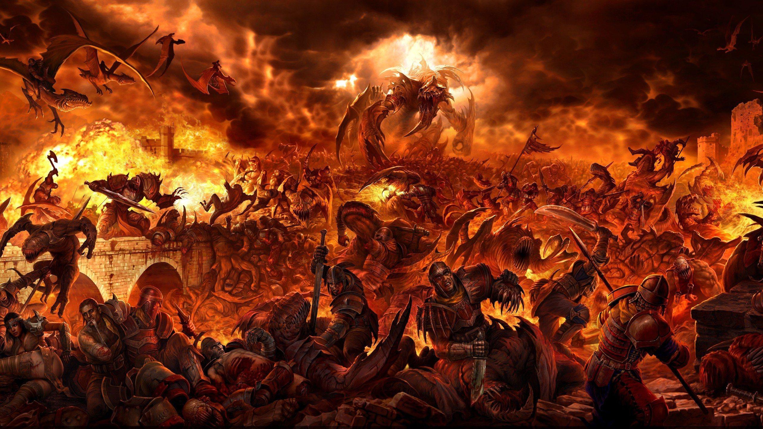 Zo Spreekt Yeshua Hamasiach Jezus Christus Tot De Sadist