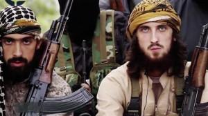 Islam attacks increasing