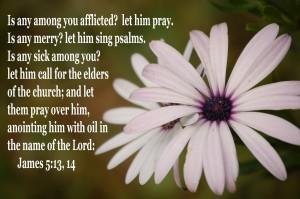 James-5-vers-13-14-healing