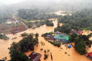 floodings-Malaysia-2014